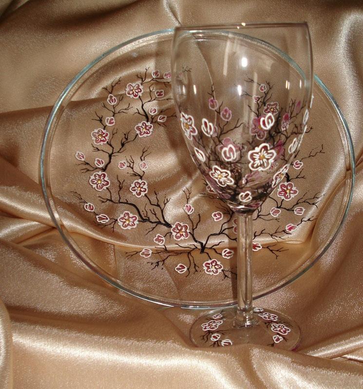 Мои фотографии Свадебные фото Свадебное агентство Велес на Невеста